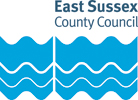 east-sussex-logo
