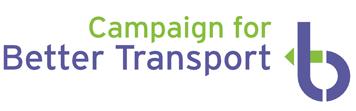 site-logo_356x111