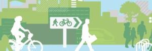 Cycle Walk Image