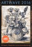 Artwave Booklet