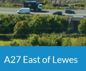 a27-east-of-lewes-consultation